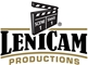 Lenicam Video Productions